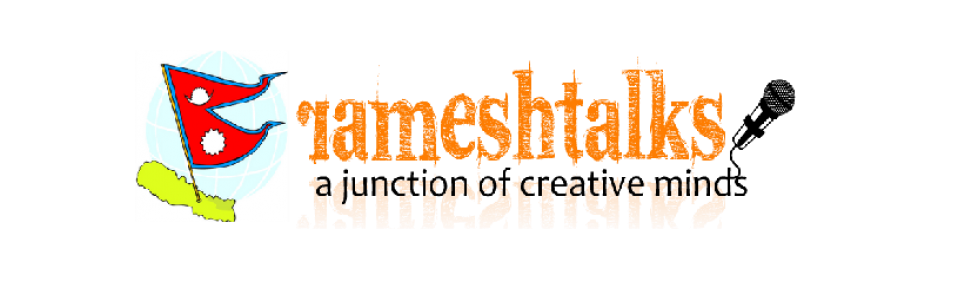 Environmental Analysis of Nepal Telecom | Rameshtalks